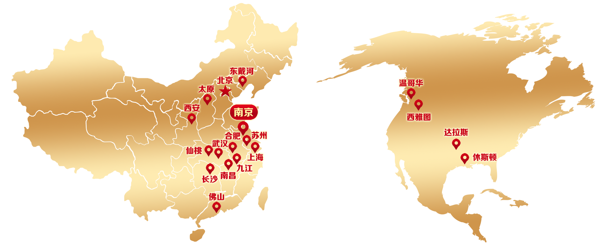 项目分布图.png