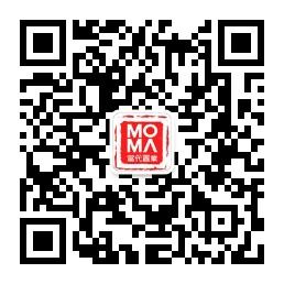 雷竞技s10竞猜置业-MOMΛ.jpg