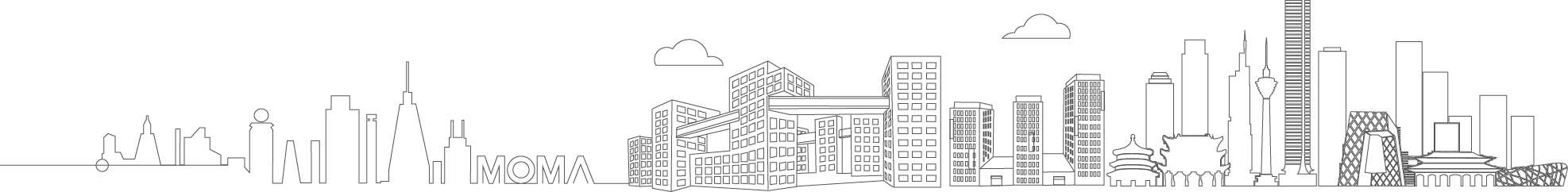 MOMA建筑线条.jpg